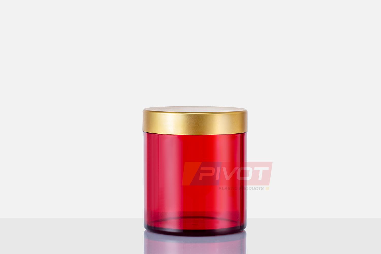 FS82110紅色